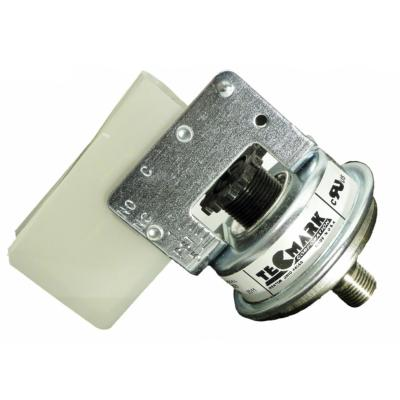 Balboa Tecmark Hot Tub Spa Pressure Switch