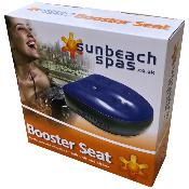 Sunbeach Spas Booster Seat