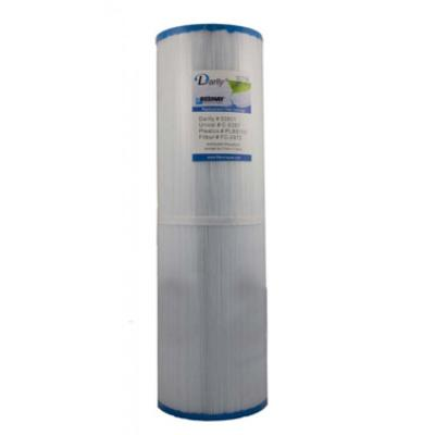 Darlly Hot Tub/Spa Filter SC738