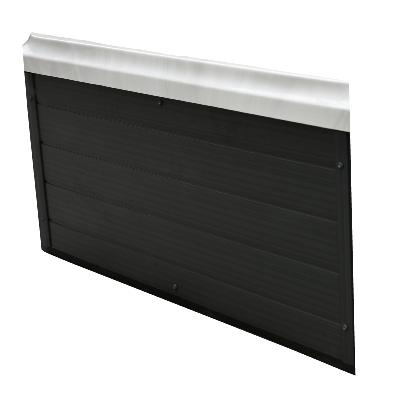 Side Skirt Panel - Compatible with SB344S SB355L