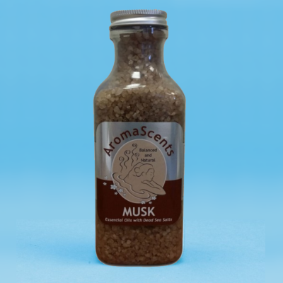 AromaScents Musk 500g