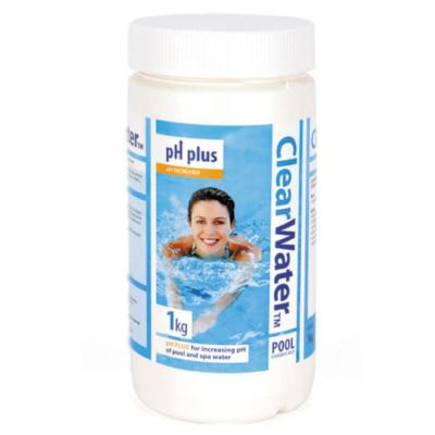 ClearWater PH Plus 1kg