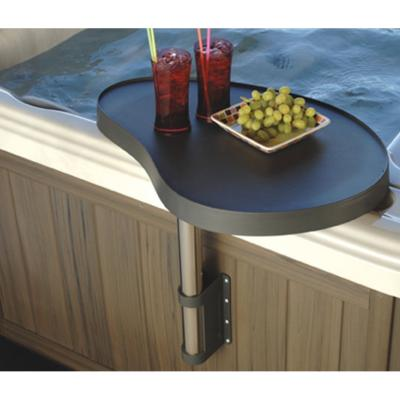 Sunbeach Spas Hot Tub Side Table