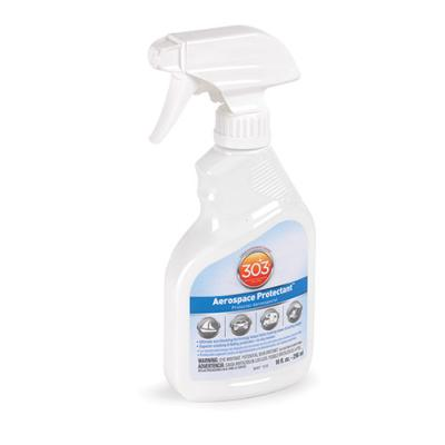 303 Aerospace Protectant Spray