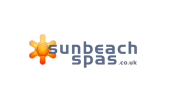 Sunbeach Spas